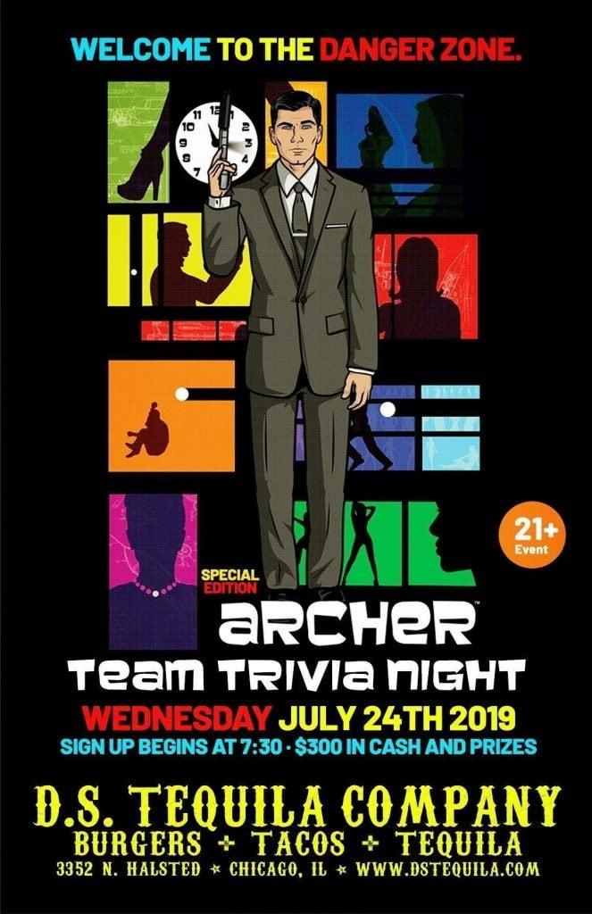 ds-trivia-archer