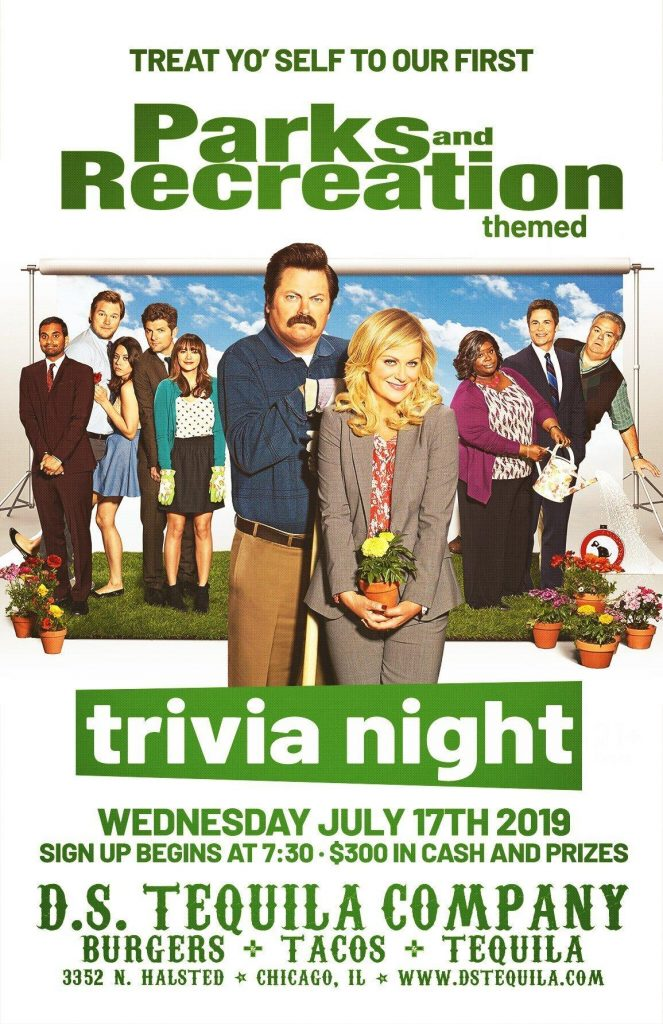ds-trivia-parks-and-rec