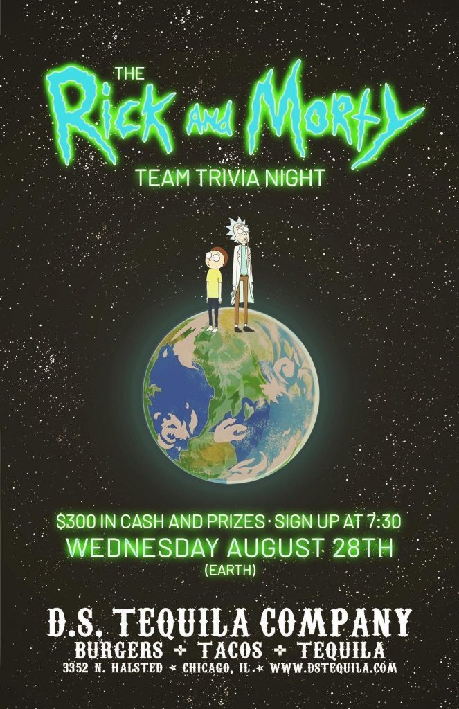ds-trivia-rick-and-morty-2019