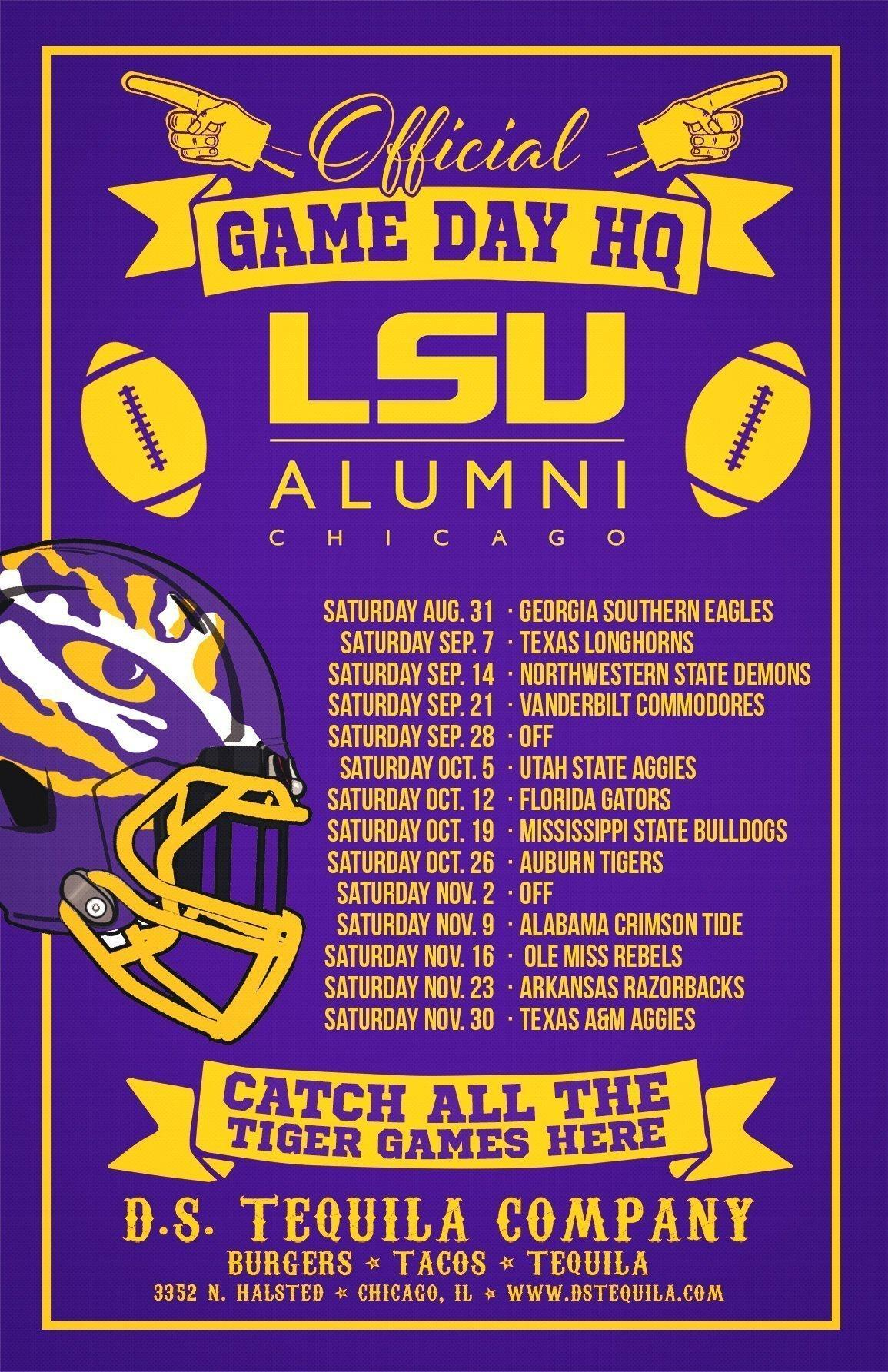 ds-lsu-alum-2019-football