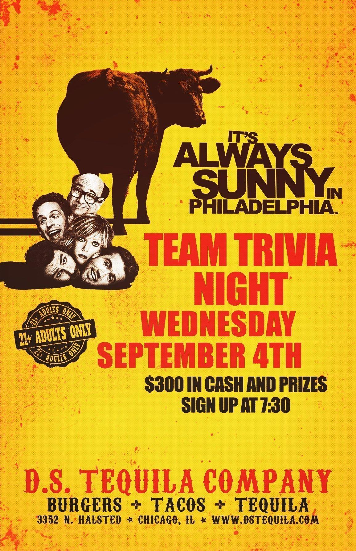 ds-trivia-always-sunny