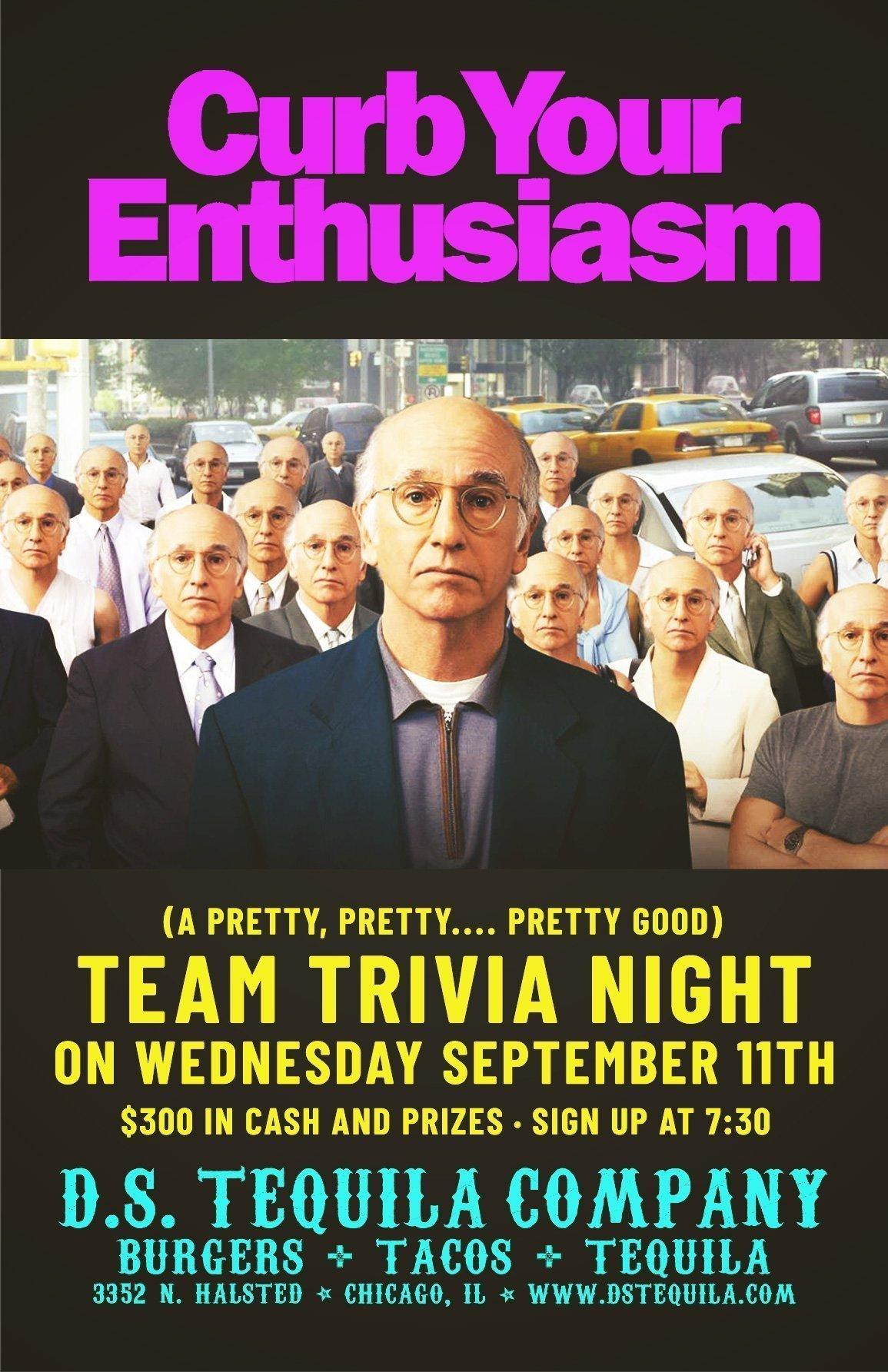 ds-trivia-curb-your-enthusiasm