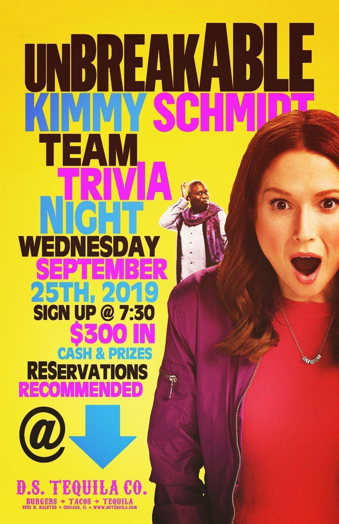 ds-unbreakable-kimmy-schmidt