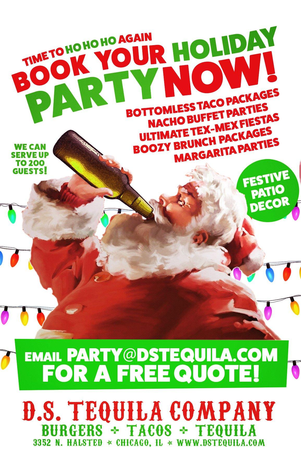 ds-holiday-party-ad-2019