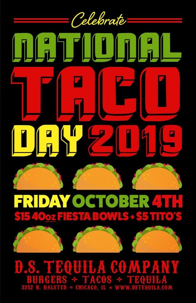 ds-national-taco-day-2019