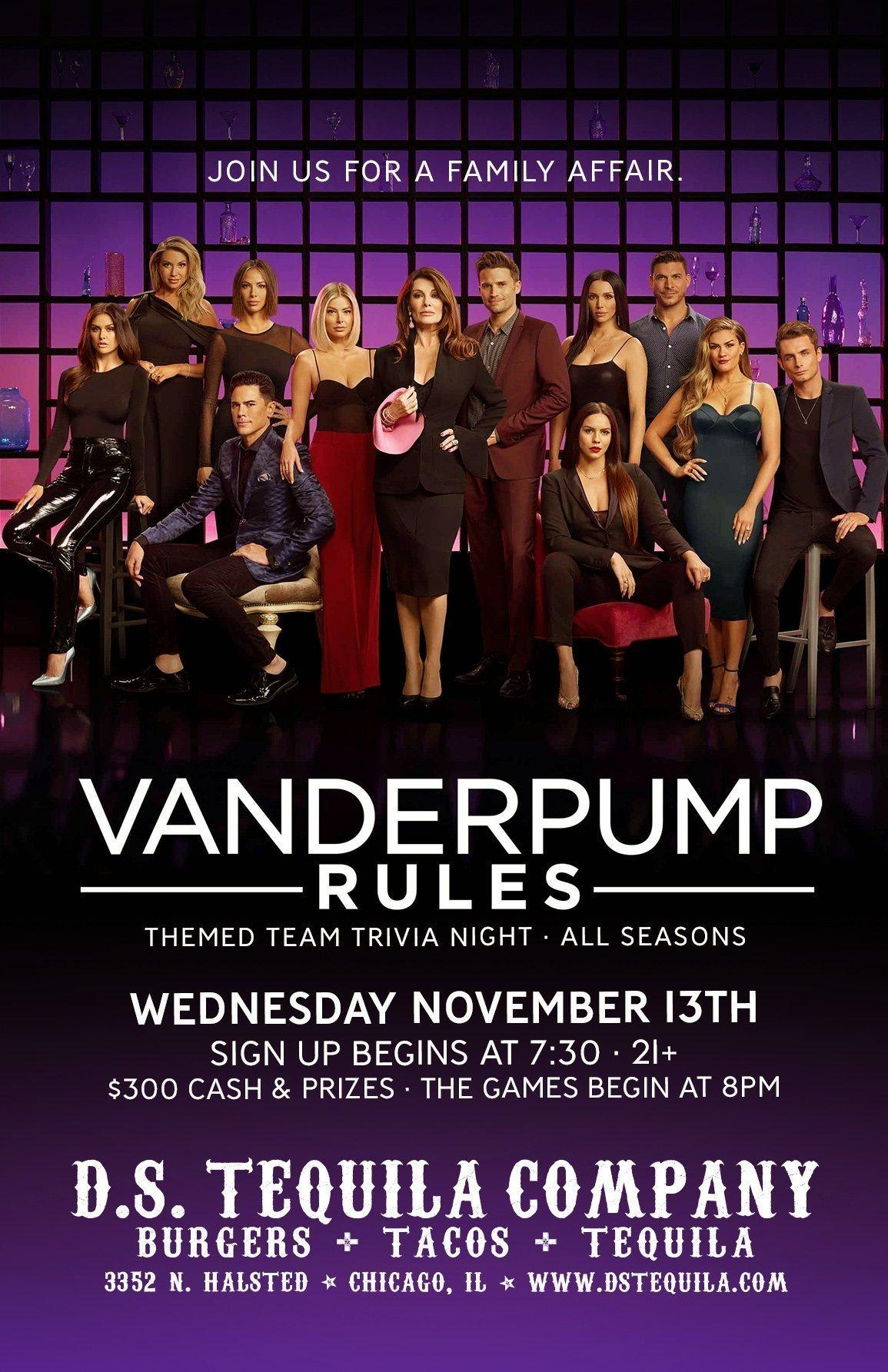ds-vanderpump-rules-2019
