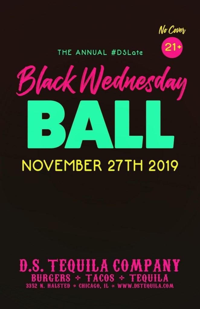 ds-black-wednesday-2019