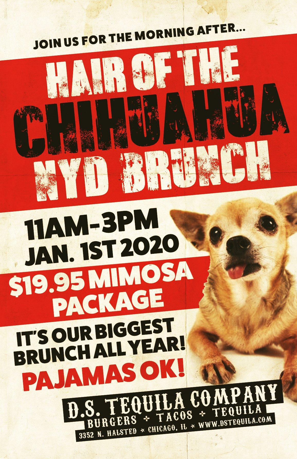 ds-nyd-brunch-2020