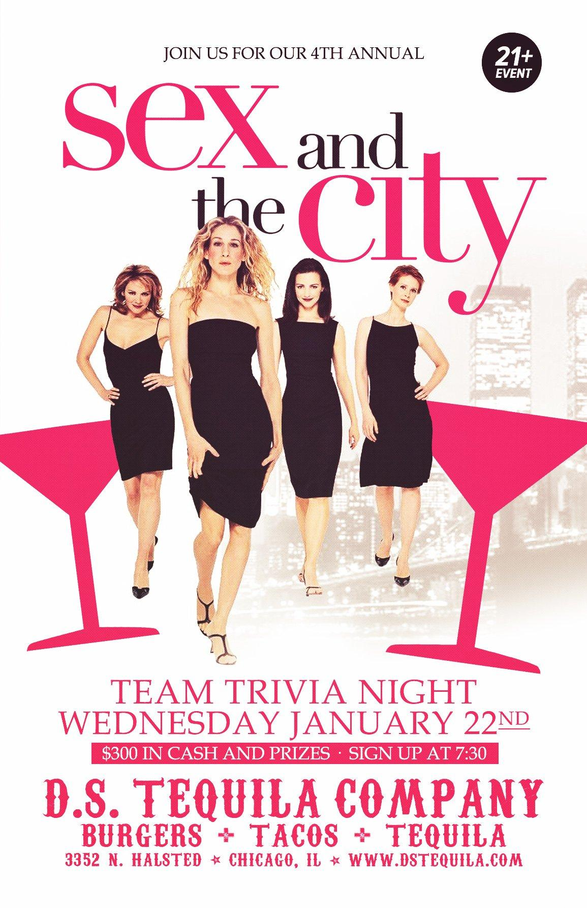 ds-trivia-sex-and-the-city-2020