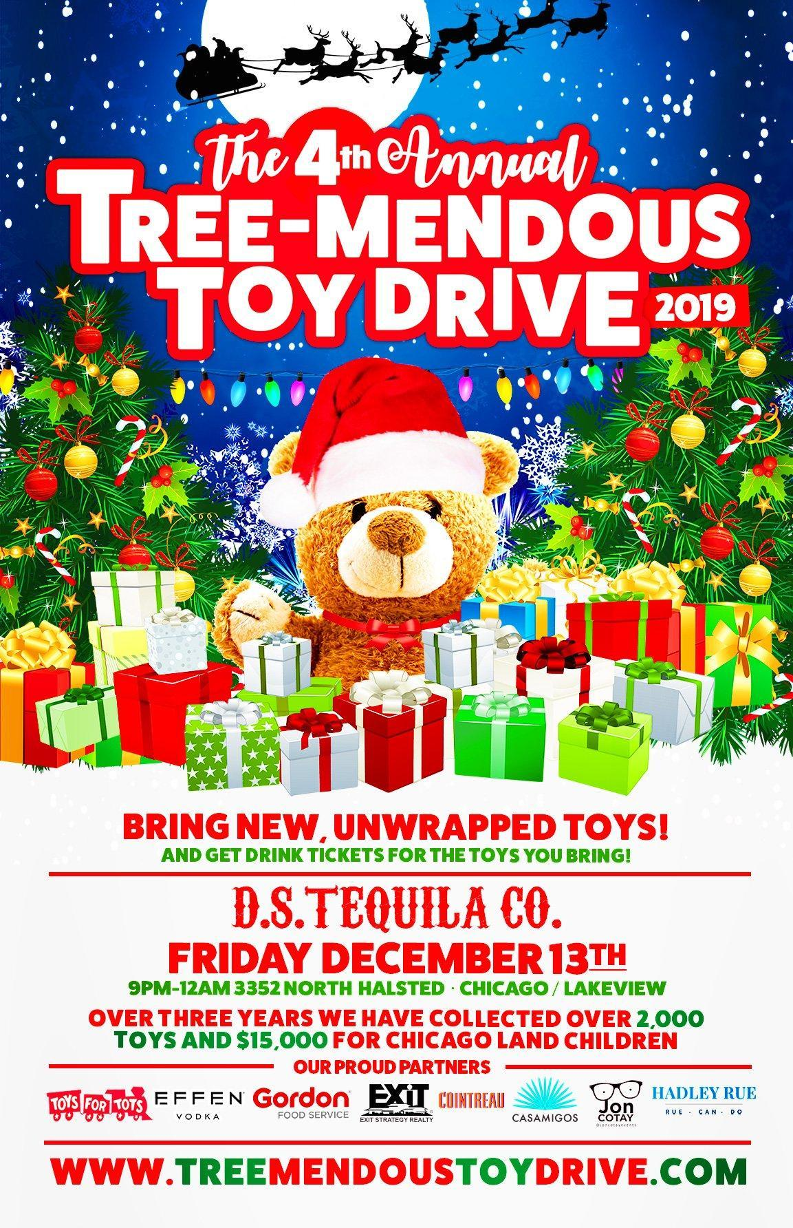 toy-drive-2019-11×17-ds