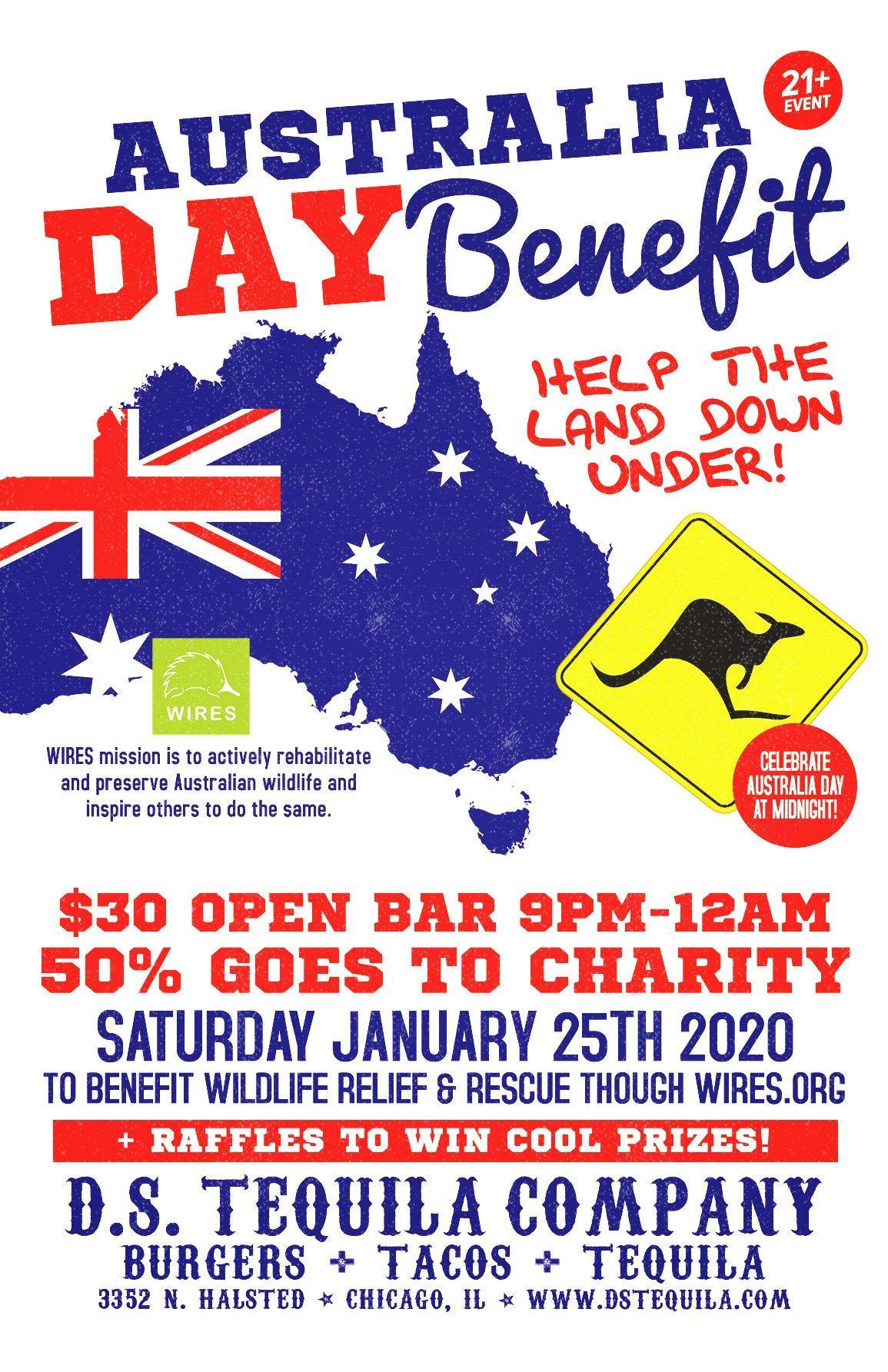 ds-australia-day-2020