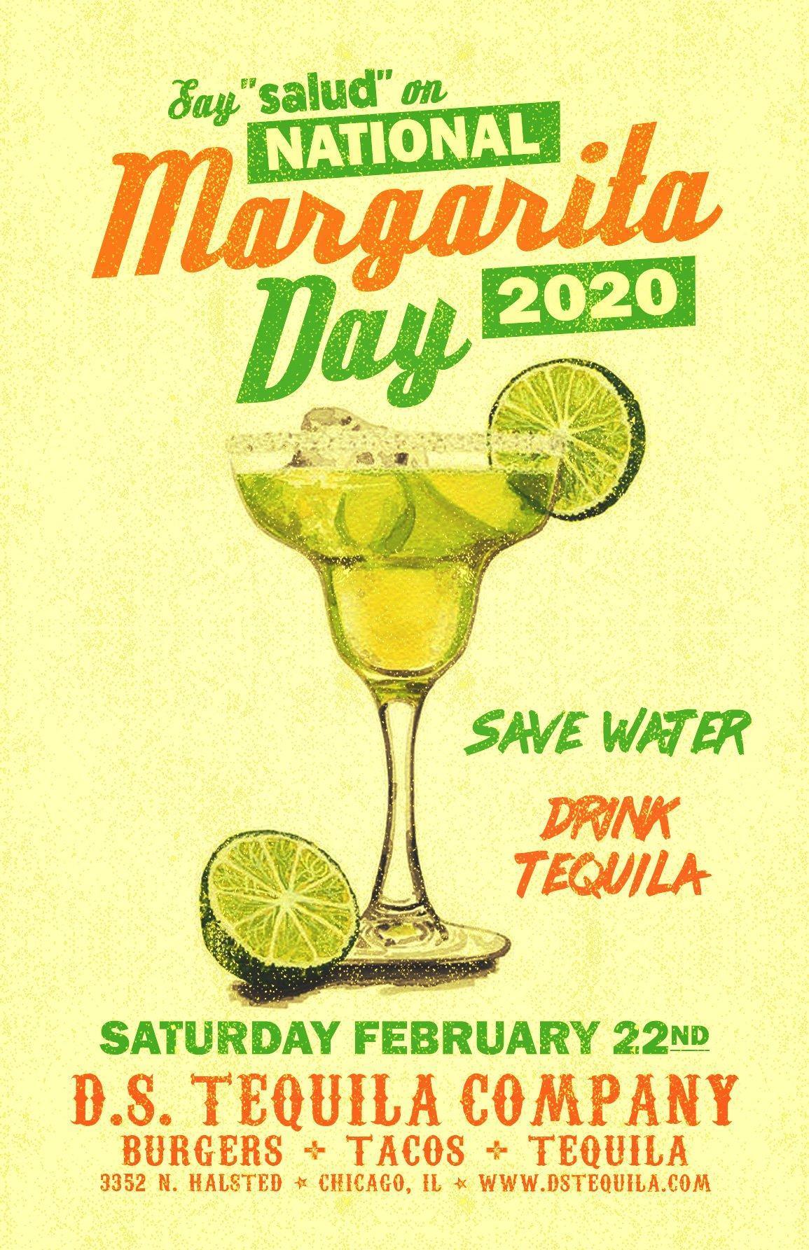ds-national-margarita-day-2020