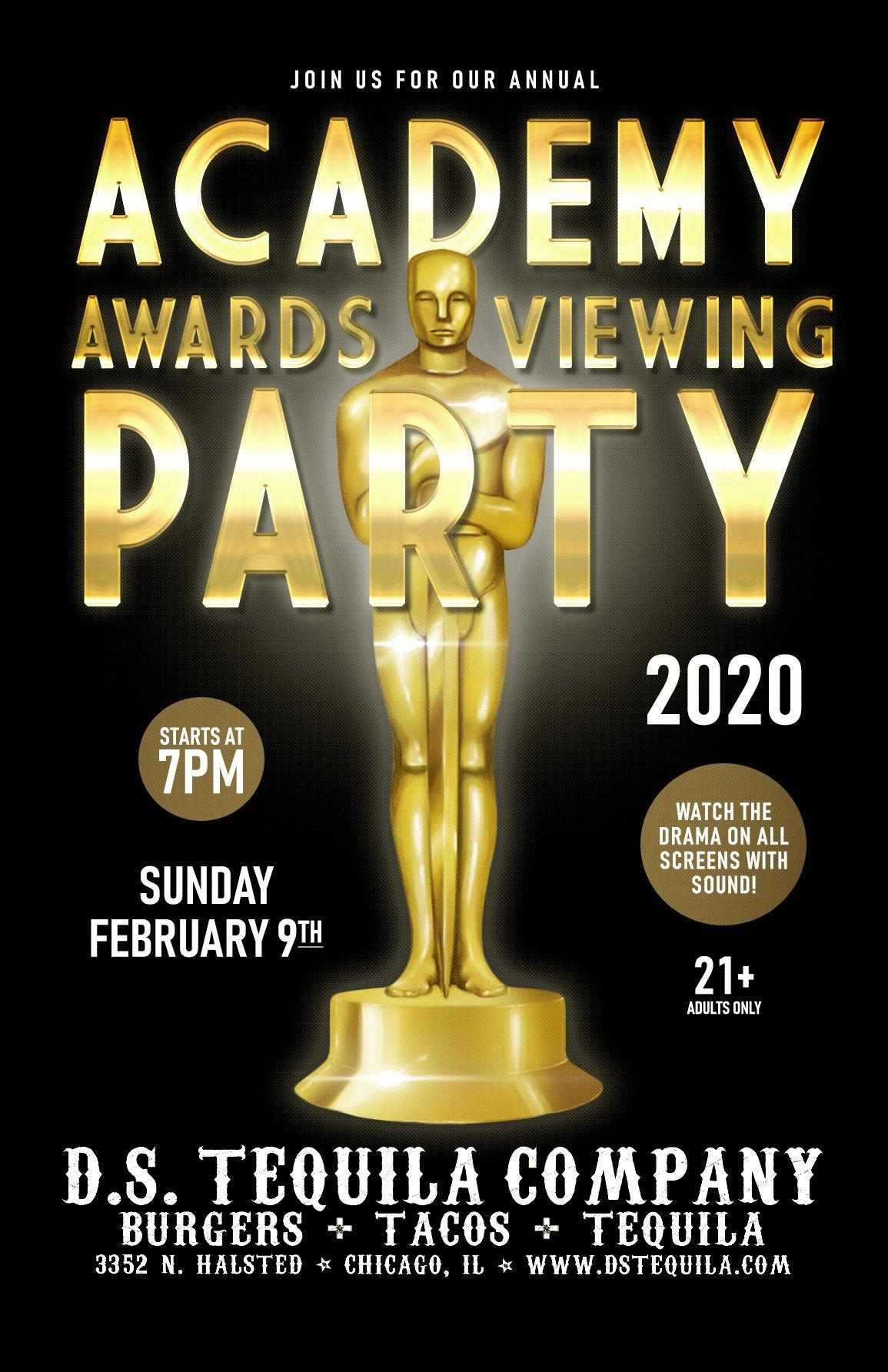 ds-tequila-oscars-2020