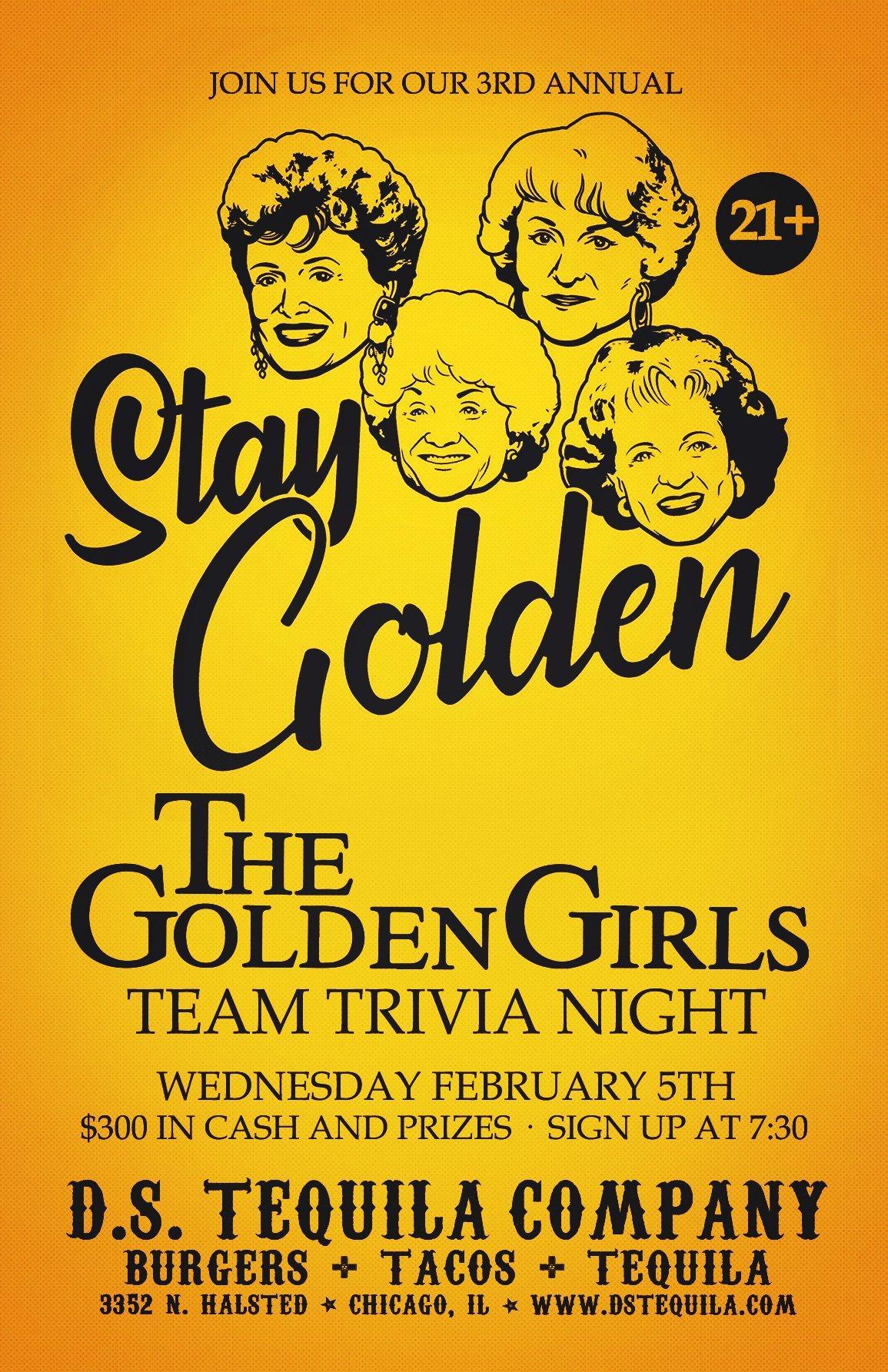 ds-trivia-golden-girls-2020