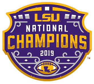 lsu-champ-logo
