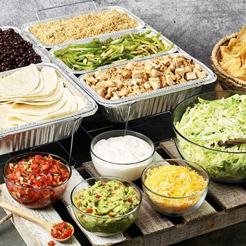 taco-catering