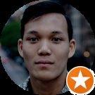 Andrew Nguyen Avatar