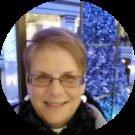 Helen Bruder Avatar